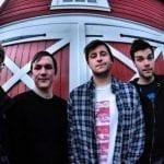 Balance And Composure albumi kuunneltavissa