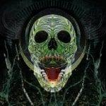Bruce Lamont albumi kuunneltavissa