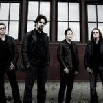 Doom Unitilta uusi albumi toukokuussa
