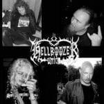 Hellboozer Union