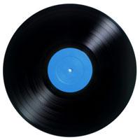 Vanhoja levyjä myydään nyt enemmän kuin uusia julkaisuja