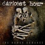 Darkest Hour julkaisi kansitaitteen