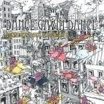 Dance Gavin Dance albumi kuunneltavissa