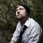 Jonny Craigin sooloprojekti tauolle
