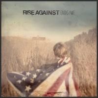 Rise Against julkaisi albumin tiedot