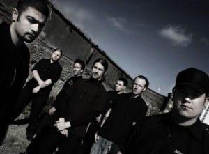 Slumber lopettaa (2002-2011)