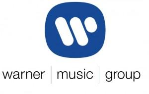 Warner Music Group etsii ostajaa