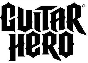 Guitar Hero sarja lopetetaan