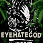Eyehategodilta live DVD ensi kuussa