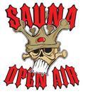 Sauna Open Airin soittojärjestys julki