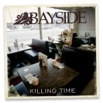Bayside albumi kuunneltavissa