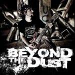 Beyond The Dust asetti julkaisupäivän