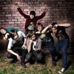 Dead Silence Hides My Cries julkaisi tulevan albumin kappalelistan