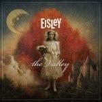 Eisley albumi kuunneltavissa