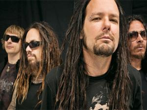 Kornin keikka katsottavissa Rock Am Parkista kokonaisuudessaan