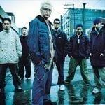 Linkin Park Helsinkiin kesällä?