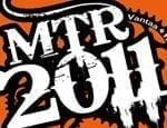 Myötätuulirock julkaisi artistit vuodelle 2011