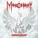 Mercenary albumi kuunneltavissa
