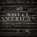 Zac Farro mukaan Novel Americaniin