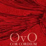OvO julkaisi albumin tiedot