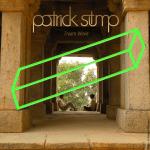 Patrick Stumpin EP kuunneltavissa