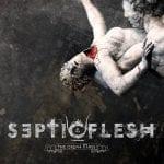Septicflesh julkaisi biisilistan