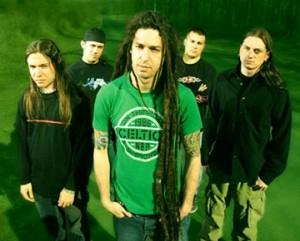 Shadows Fallin Euroopan kiertue peruuntuu
