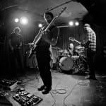 The Appleseed Cast asetti EP:lle julkaisupäivän