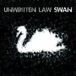 Unwritten Law asetti julkaisupäivän