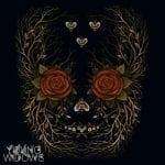 Young Widows julkaisi albumin tiedot