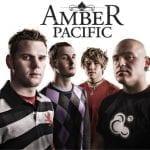 Amber Pacific sai alkuperäisen vokalistin takaisin