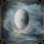 Amorphis – The Beginning Of Times