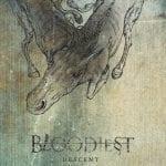 Bloodiest julkaisi albumin tiedot