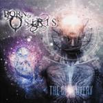 Born Of Osiris albumi kuunneltavissa