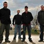 Clutchilta akustinen kokoelma-albumi