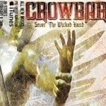 Crowbarin uusi albumi kuunneltavissa