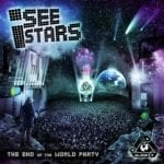 I See Stars albumi kuunneltavissa