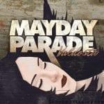Mayday Parade julkaisi EP:n tiedot