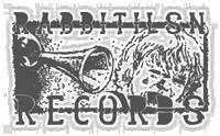 Rabbit Ilsn Records lopettaa (2008-2012)