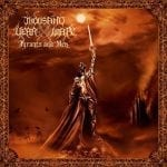 Thousand Year War kiinnitetty Abyss Recordsille
