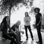 Alice In Chains vokalisti kommentoi yhtyeen tulevaa albumia