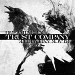 TRUSTcompany albumi kuunneltavissa