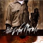 The Color Morale albumi kuunneltavissa