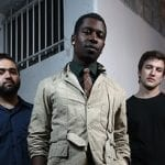 Animals As Leaders sai takaisin osan varastetuista tavaroista