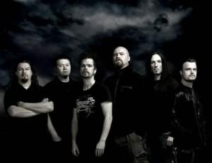 Borknagar sai uuden albumin valmiiksi