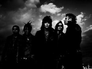 DOM Helsinki on Sonispheren virallinen etko- ja jatkoklubi