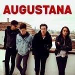 Augustana albumi kuunneltavissa
