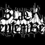 Black September asetti julkaisupäivän