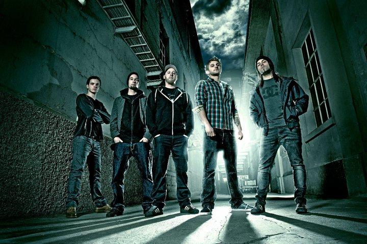 Breakdown Of Sanity lopettaa (2007-2017)