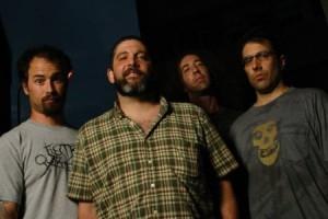 Brutal Truthin perustaja kommentoi päätöstään lopettaa yhtye